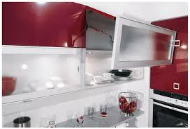 meuble cuisine haut meuble haut cuisine porte