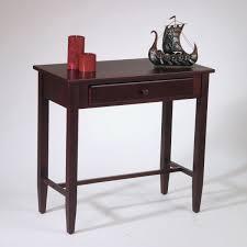 Osp Designs Foyer Tables Elegant Foyer Table Decorating Ideas Furniture