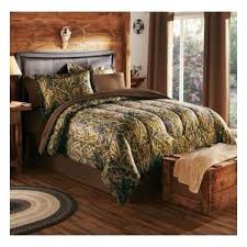 Realtree Camo Duvet Cover Camo Bedding Sets You U0027ll Love Wayfair