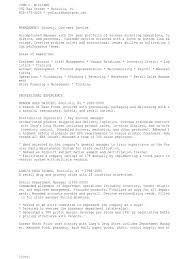 drug consignment agreement sample inventory letter to purchase