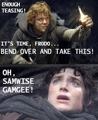 Funny Lord Of The Rings Memes - funny lord rings memes