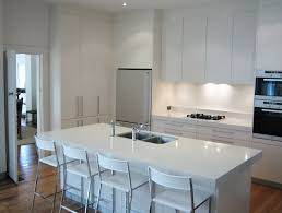 dk design kitchens finest caesarstone kitchen gallery 9 on other design ideas with hd