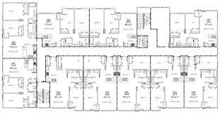 1000 Sq Ft Apartment Two Bedroom Apartment Floor Plans Apartment Floor Plans Crtable