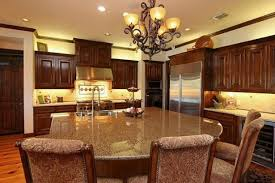 cabinet kitchen lighting ideas lighting traditional kitchen lighting ideas with lovely lighting