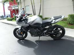 tags page 6 new used sportbike motorcycle for sale fshy net