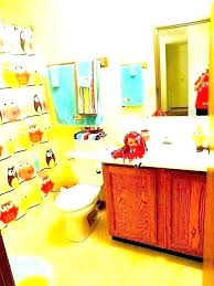 toddler bathroom ideas toddler bathroom ideas bathroom safety for toddlers childrens