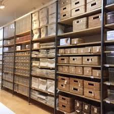 Bookshelves San Francisco by Muji 227 Photos U0026 149 Reviews Department Stores 540 9th St