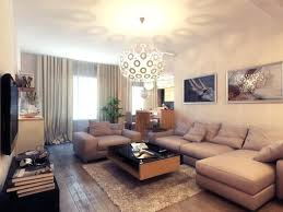 How To Decorate Living Room Walls by Simple Living Room Wall Decor Ideas Living Room Simple And