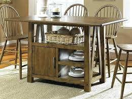 kitchen island table with chairs kitchen table sets cheap modern glass coffee table set modern