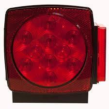 blazer led trailer lights blazer led trailer lights countryside trailer park jacksonville fl