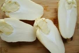 comment cuisiner les christophines légumes pays comment cuire la christophine