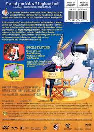 amazon looney looney looney bugs bunny movie