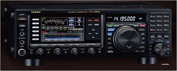 yaesu ft dx 3000 qrz now u2013 amateur radio news