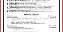 Practice Manager Resume Professional Practice Manager Templates To Showcase Your Talent