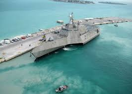 independence class littoral combat ship wikipedia