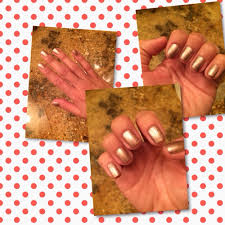 millbrae nails 23 photos u0026 53 reviews nail salons 110