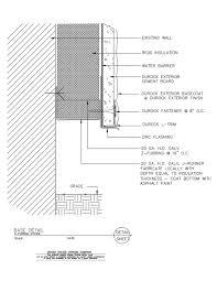 usg design studio durock exterior finishing system download