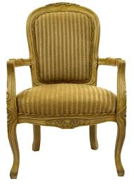 Types Of Antique Chairs Types Of Antique Arm Chairs Homesteady