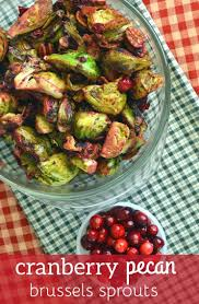 45 irresistible brussels sprouts recipes paleohacks