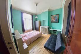 chambre chez l habitant bruxelles homestays guest rooms in brussels chambres chez l habitant à bruxelles