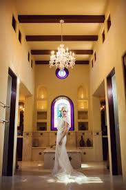 wedding planners az sip and twirl fanciful events starry wedding in scottsdale
