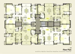 Studio Plan by 50 Three 3 Bedroom Apartment House Plansapartment Floor Plans Pdf