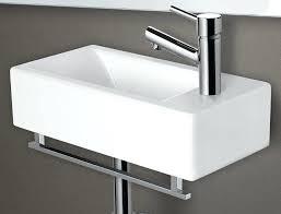 750mm Vanity Units For Bathroom by Vanities Wall Mounted Vanity Units 750mm Wall Mounted Vanity