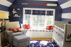 Baby Bedroom Blinds KHABARSNET - Boys bedroom blinds