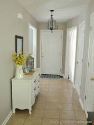 bathroom makeover paint color graceful gray by behr gray paint