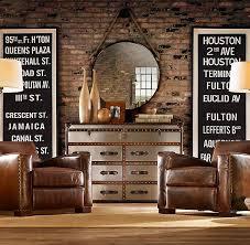 Restoration Hardware Living Rooms 254 Best Restoration Hardware Happiness Images On Pinterest