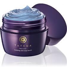 Tatcha Skin Care Reviews Tatcha Beautypedia Reviews