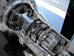 lexus lfa transmission cutaway of the eight speed automatic transmission in the lexus is