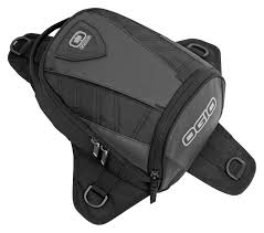 ogio motocross gear bags ogio super mini tanker tank bag cycle gear