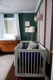 Baby Boy Bedroom Ideas by 95 Best Nature Inspired Nursery Images On Pinterest Nursery