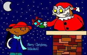 codename kids door images hoagiexabby christmas wallpaper