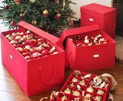 ornament amazing ornament box storage honey can do ornament