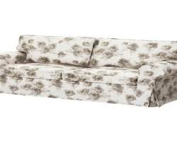 Floral Print Sofas Sofa Floral Sofa Awesome Floral Sofa Blue Grays With A Cool