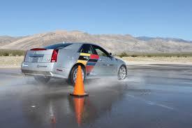 2014 cadillac cts v sedan review top speed