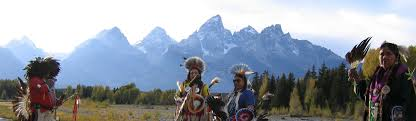 thanksgiving usa wiki grand teton national park u s national park service