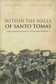 the 25 best santo tomas ideas on pinterest santo tomás citas