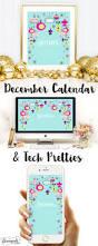 26 best desktop wallpaper calendars images on pinterest desktop