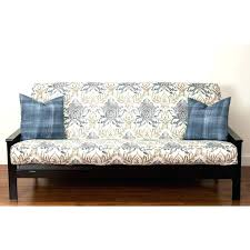 futon chair covers s futon chair covers walmart u2013 nptech info