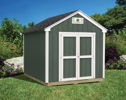 Office In A Shed Sheds Storage Sheds Outdoor Playsets Sheds Usa