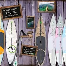 black friday paddle board deals lakeshore paddleboard company outdoor gear 892 maestro dr