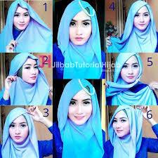 simple hijab styles tutorial segi empat pin by fanesa ayu hijab tutorial hijab on hijab tutorial tutorial