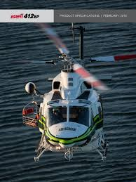bell 412ep product specifications takeoff helicopter