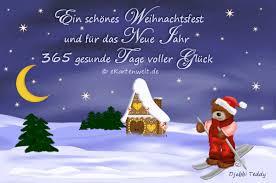 sprüche weihnachtskarten 100 images weihnachtssprüche teddy weihnachtskarte im schnee weihnachtskarten