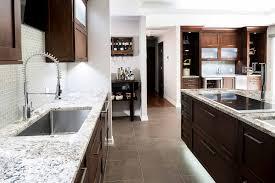 kitchen ideas tulsa harmoniously handsome tulsa kitchen design kitchen ideas