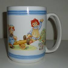 Houston Harvest Gift Products 191 Best Collectibles Mugs Images On Pinterest Mugs Coffee