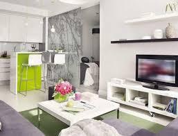 fresh living apartment studio apartment living small apartments unusual flat